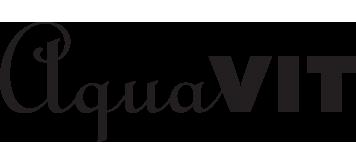 Aquavit Digital